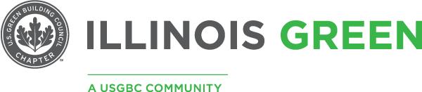 Illinois Green Smart City Panel Discussion