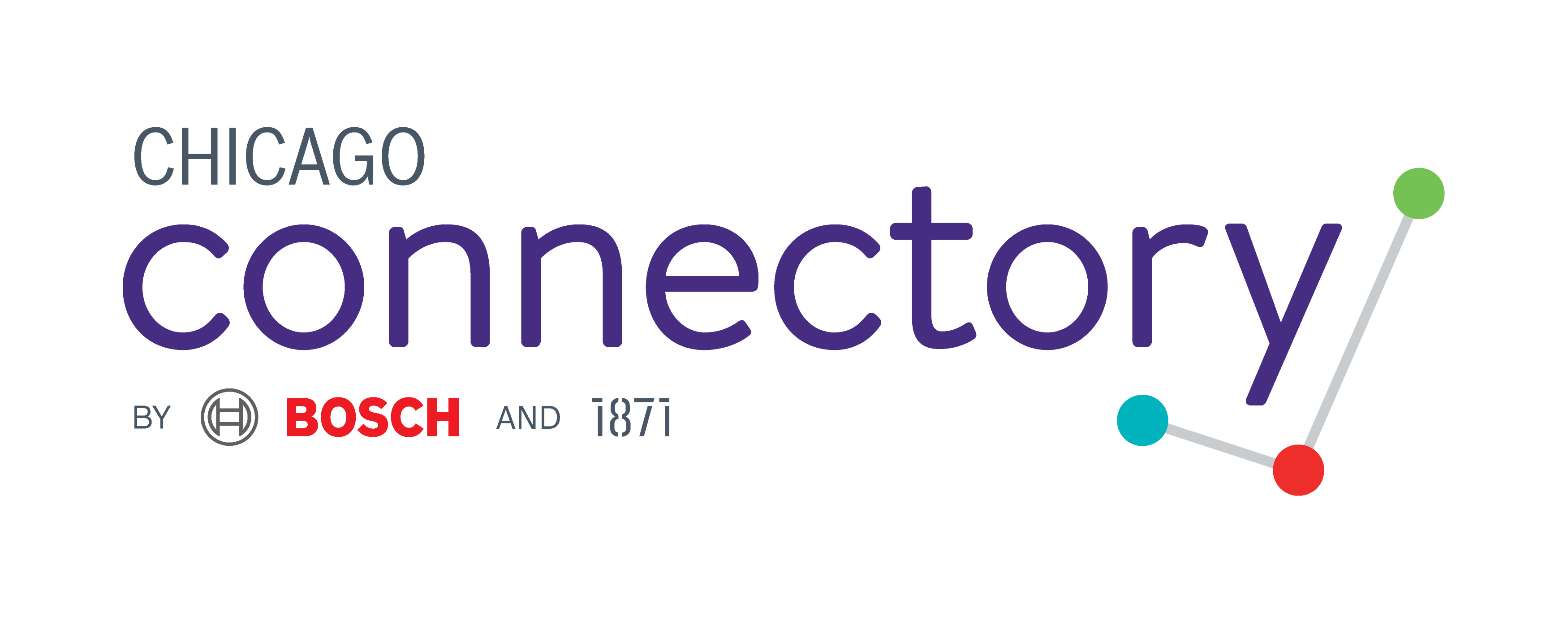 Chicago Connectory Logo
