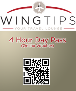 Day Pass - St. Louis (Online)