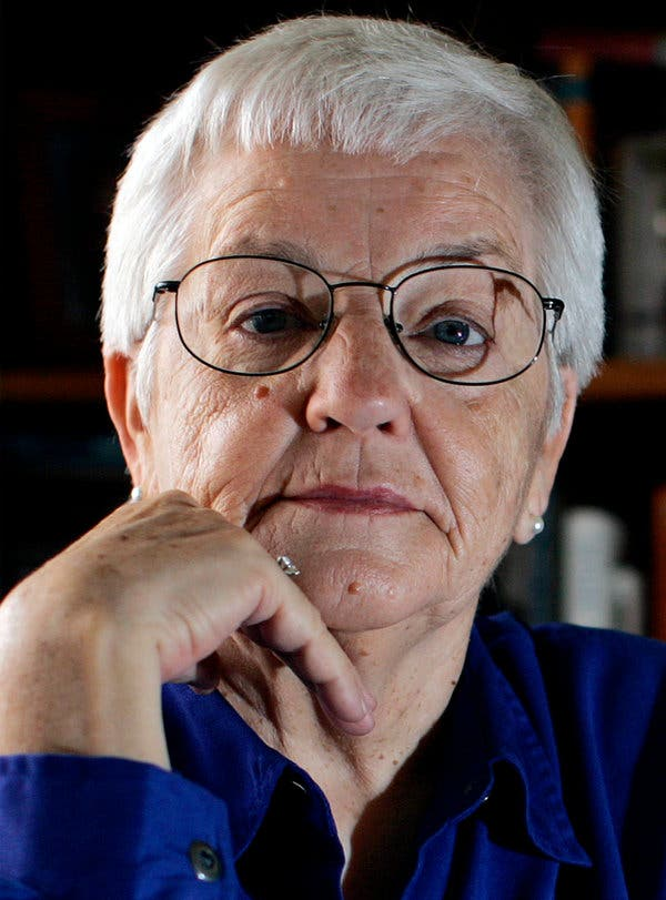 Road to Social Justice- A Conversation with Jane Elliott