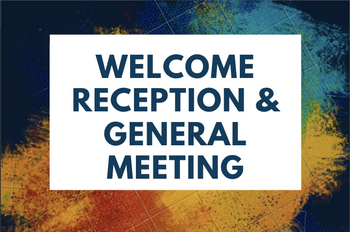 General Meeting and Welcome Reception for UCLA Black Alumni Homecoming Weekend
