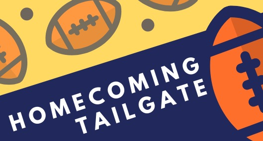 2nd Annual Black Alumni Homecoming Tailgate and Football Game
