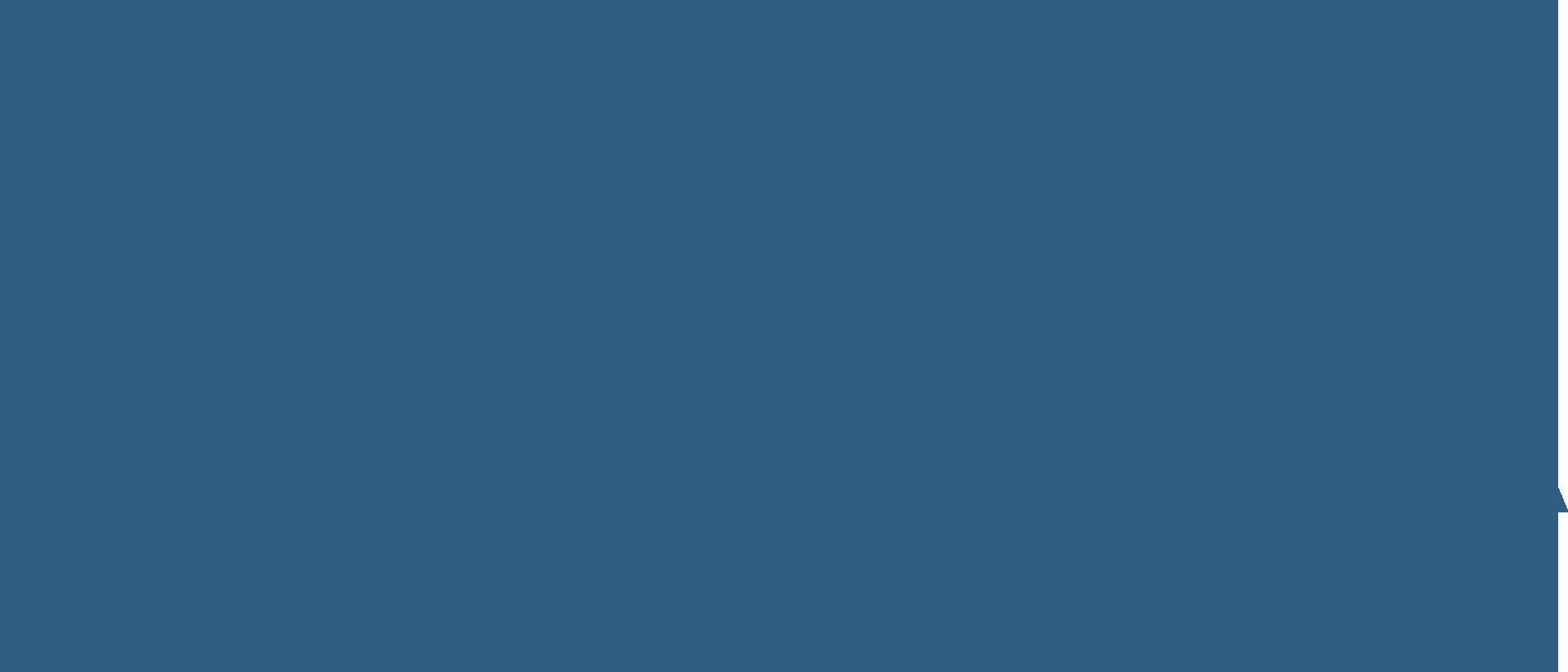 FTA Protect