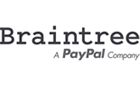 Braintree Payments