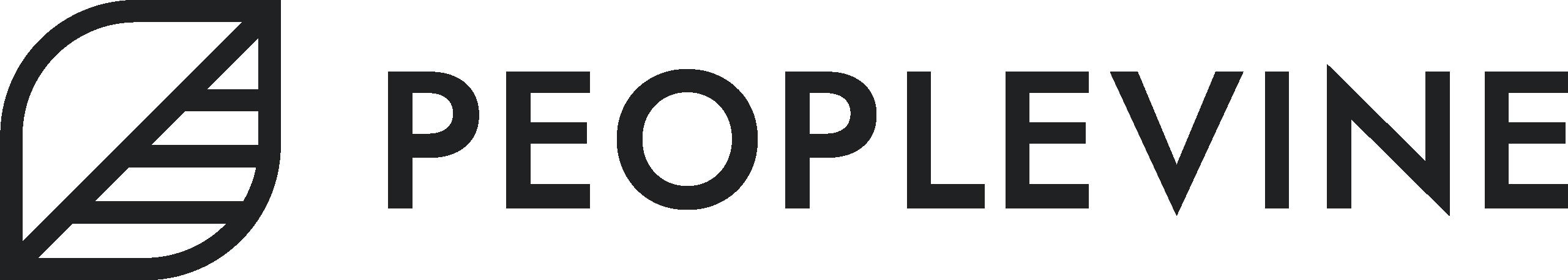 Peoplevine Logo