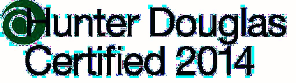 test - HDCert4CDealer.png