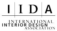 test - IIDA_logo.png
