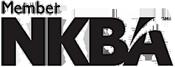 test - NKBA_logo.png