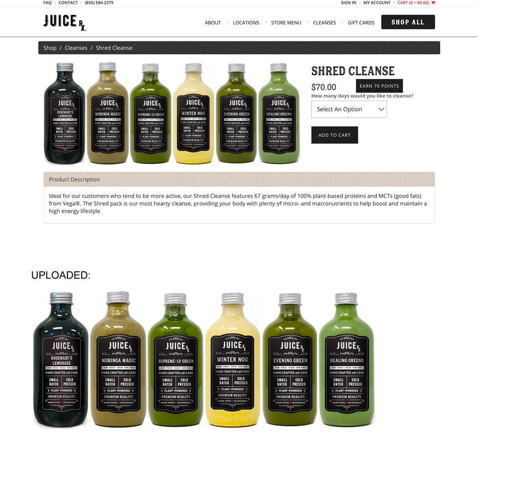 Juice Rx.jpg