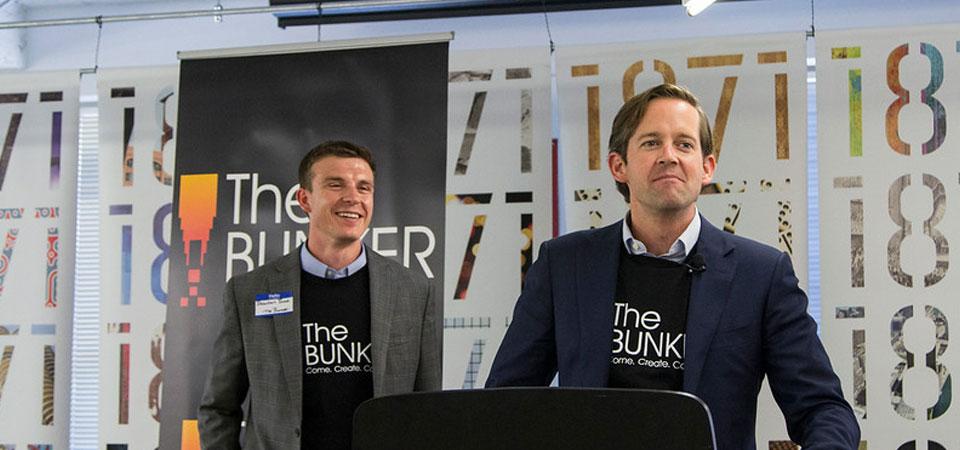 The Bunker - graphic_brandon.jpg