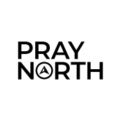Pray North Monthly Meeting