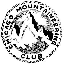 CMC Club Meeting