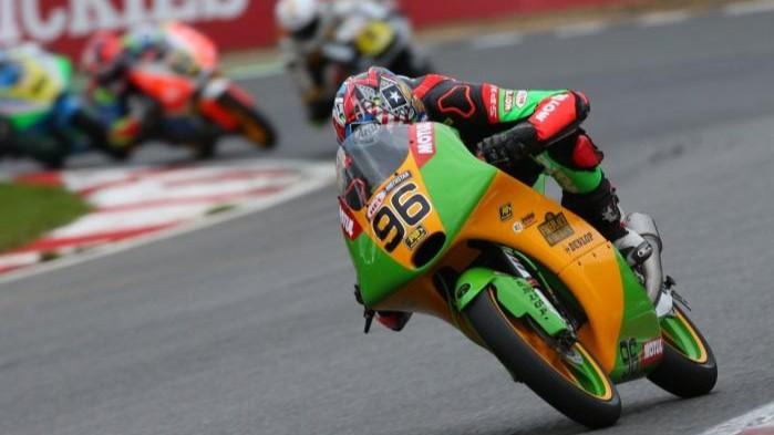 MotoGP Screening | Spain