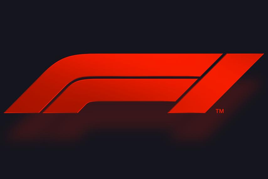 F1 Screening | Belgian Grand Prix