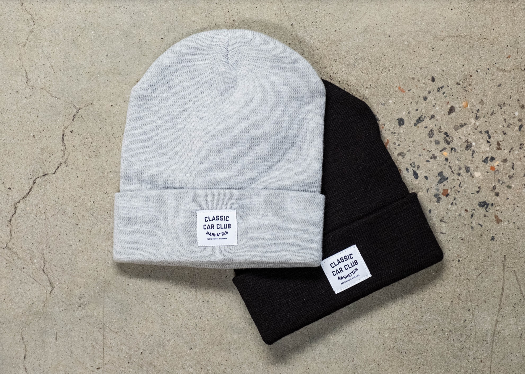 Grey X Black